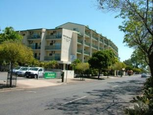 /de-de/mediterranean-all-suite-hotel/hotel/darwin-au.html?asq=jGXBHFvRg5Z51Emf%2fbXG4w%3d%3d