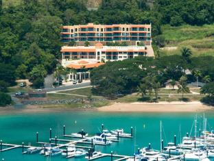 /uk-ua/shingley-beach-resort/hotel/whitsunday-islands-au.html?asq=jGXBHFvRg5Z51Emf%2fbXG4w%3d%3d