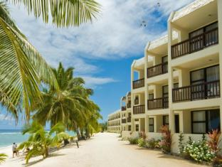 /de-de/the-edgewater-resort-and-spa/hotel/rarotonga-ck.html?asq=jGXBHFvRg5Z51Emf%2fbXG4w%3d%3d