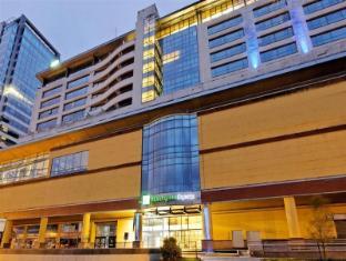 /bg-bg/holiday-inn-express-puerto-montt/hotel/puerto-montt-cl.html?asq=jGXBHFvRg5Z51Emf%2fbXG4w%3d%3d