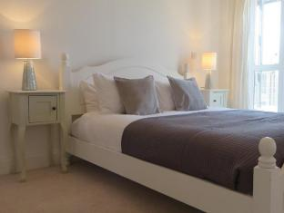 /sv-se/citystay-the-vie-apartments/hotel/cambridge-gb.html?asq=jGXBHFvRg5Z51Emf%2fbXG4w%3d%3d