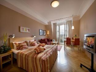 /sv-se/ea-hotel-julis/hotel/prague-cz.html?asq=jGXBHFvRg5Z51Emf%2fbXG4w%3d%3d