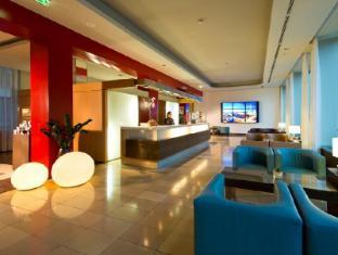 Adrema Hotel Berlin