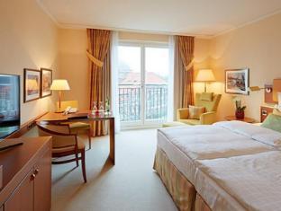 /nl-nl/grand-elysee-hamburg-hotel/hotel/hamburg-de.html?asq=jGXBHFvRg5Z51Emf%2fbXG4w%3d%3d
