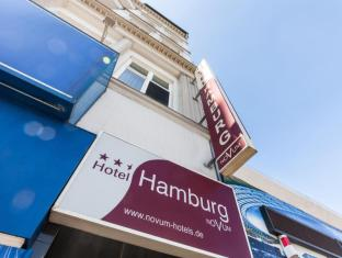 /et-ee/novum-hotel-hamburg-stadtzentrum/hotel/hamburg-de.html?asq=jGXBHFvRg5Z51Emf%2fbXG4w%3d%3d