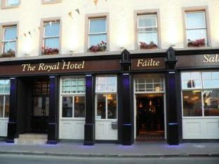 /th-th/the-royal-hotel-arklow/hotel/arklow-ie.html?asq=jGXBHFvRg5Z51Emf%2fbXG4w%3d%3d