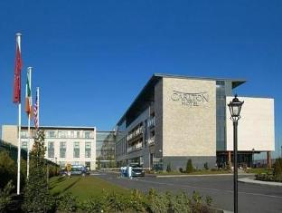 /fi-fi/carlton-hotel-dublin-airport/hotel/dublin-ie.html?asq=jGXBHFvRg5Z51Emf%2fbXG4w%3d%3d