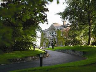 /nl-nl/lyrath-estate-hotel-and-spa/hotel/kilkenny-ie.html?asq=jGXBHFvRg5Z51Emf%2fbXG4w%3d%3d