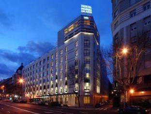/it-it/hotel-paseo-del-arte/hotel/madrid-es.html?asq=jGXBHFvRg5Z51Emf%2fbXG4w%3d%3d