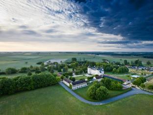 /ca-es/chateau-de-marcay-hotel/hotel/chinon-fr.html?asq=jGXBHFvRg5Z51Emf%2fbXG4w%3d%3d
