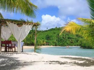 /da-dk/navutu-stars-resort/hotel/yasawa-islands-fj.html?asq=jGXBHFvRg5Z51Emf%2fbXG4w%3d%3d