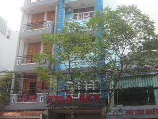 Tra My Hotel