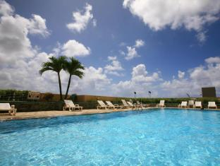 /uk-ua/holiday-resort-spa/hotel/guam-gu.html?asq=jGXBHFvRg5Z51Emf%2fbXG4w%3d%3d