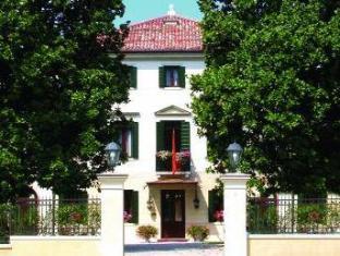 /zh-hk/hotel-villa-foscarini/hotel/mogliano-veneto-it.html?asq=jGXBHFvRg5Z51Emf%2fbXG4w%3d%3d