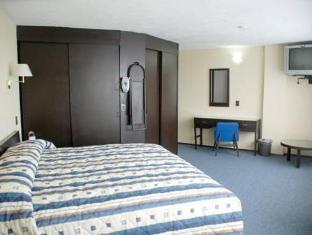 /es-es/hotel-fontan-reforma/hotel/mexico-city-mx.html?asq=jGXBHFvRg5Z51Emf%2fbXG4w%3d%3d