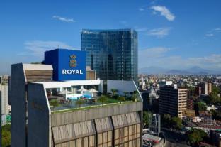 /es-es/royal-zona/hotel/mexico-city-mx.html?asq=jGXBHFvRg5Z51Emf%2fbXG4w%3d%3d