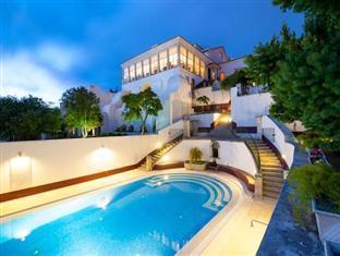 /ar-ae/palacio-da-lousa-hotel/hotel/lousa-pt.html?asq=jGXBHFvRg5Z51Emf%2fbXG4w%3d%3d