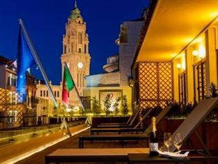 /bg-bg/pao-de-acucar-hotel/hotel/porto-pt.html?asq=jGXBHFvRg5Z51Emf%2fbXG4w%3d%3d
