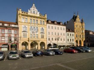 /zh-hk/grandhotel-zvon/hotel/ceske-budejovice-cz.html?asq=jGXBHFvRg5Z51Emf%2fbXG4w%3d%3d