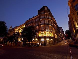 /el-gr/hotel-aliados/hotel/porto-pt.html?asq=jGXBHFvRg5Z51Emf%2fbXG4w%3d%3d