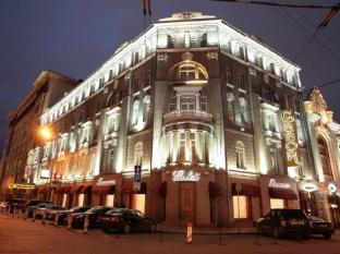 /hi-in/hotel-savoy-moscow/hotel/moscow-ru.html?asq=jGXBHFvRg5Z51Emf%2fbXG4w%3d%3d
