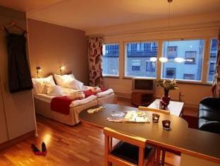 /hi-in/clarion-collection-hotel-odin/hotel/gothenburg-se.html?asq=jGXBHFvRg5Z51Emf%2fbXG4w%3d%3d