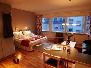 /de-de/clarion-collection-hotel-odin/hotel/gothenburg-se.html?asq=jGXBHFvRg5Z51Emf%2fbXG4w%3d%3d