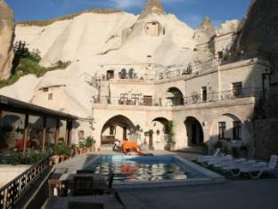 /es-es/local-cave-house-hotel/hotel/goreme-tr.html?asq=jGXBHFvRg5Z51Emf%2fbXG4w%3d%3d