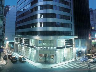 /zh-hk/nh-latino-hotel/hotel/buenos-aires-ar.html?asq=jGXBHFvRg5Z51Emf%2fbXG4w%3d%3d