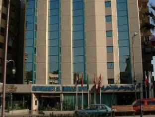 /hu-hu/gawharet-al-ahram-hotel-formerly-husa-pyramids/hotel/giza-eg.html?asq=jGXBHFvRg5Z51Emf%2fbXG4w%3d%3d