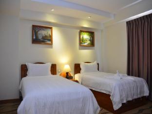 /et-ee/city-star-hotel/hotel/yangon-mm.html?asq=jGXBHFvRg5Z51Emf%2fbXG4w%3d%3d