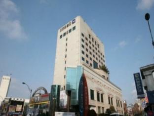 /da-dk/legend-hotel/hotel/daejeon-kr.html?asq=jGXBHFvRg5Z51Emf%2fbXG4w%3d%3d