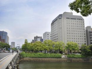 /zh-tw/hotel-sunroute-hiroshima/hotel/hiroshima-jp.html?asq=jGXBHFvRg5Z51Emf%2fbXG4w%3d%3d