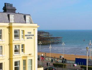 /uk-ua/the-brighton-hotel/hotel/brighton-and-hove-gb.html?asq=jGXBHFvRg5Z51Emf%2fbXG4w%3d%3d