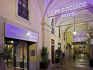 /hi-in/mercure-torino-crystal-palace/hotel/turin-it.html?asq=jGXBHFvRg5Z51Emf%2fbXG4w%3d%3d