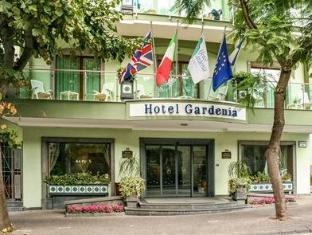 /it-it/comfort-hotel-gardenia-sorrento-coast-sorrento/hotel/sorrento-it.html?asq=jGXBHFvRg5Z51Emf%2fbXG4w%3d%3d