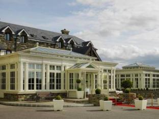 /el-gr/the-heights-hotel-killarney/hotel/killarney-ie.html?asq=jGXBHFvRg5Z51Emf%2fbXG4w%3d%3d