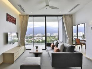 /et-ee/eastin-tan-hotel-chiang-mai/hotel/chiang-mai-th.html?asq=jGXBHFvRg5Z51Emf%2fbXG4w%3d%3d