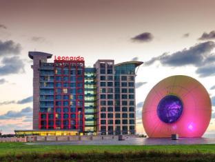 /cs-cz/leonardo-plaza-ashdod-hotel-by-the-beach/hotel/ashdod-il.html?asq=jGXBHFvRg5Z51Emf%2fbXG4w%3d%3d