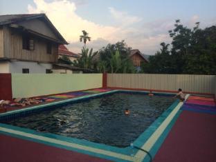 /da-dk/kounsavan-guest-house/hotel/luang-prabang-la.html?asq=jGXBHFvRg5Z51Emf%2fbXG4w%3d%3d
