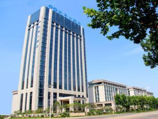 /da-dk/qingdao-gloria-plaza-hotel/hotel/qingdao-cn.html?asq=jGXBHFvRg5Z51Emf%2fbXG4w%3d%3d