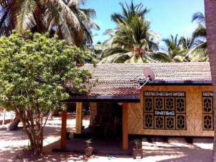 /cs-cz/sha-beach-resort/hotel/kalpitiya-lk.html?asq=jGXBHFvRg5Z51Emf%2fbXG4w%3d%3d