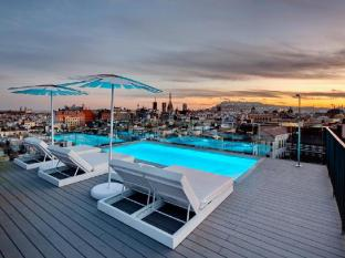 /et-ee/yurbban-trafalgar-hotel/hotel/barcelona-es.html?asq=jGXBHFvRg5Z51Emf%2fbXG4w%3d%3d