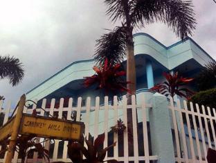 /de-de/omp-tagaytay-hostel/hotel/tagaytay-ph.html?asq=jGXBHFvRg5Z51Emf%2fbXG4w%3d%3d