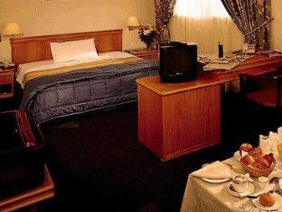 /ca-es/alexandre-hotel/hotel/beirut-lb.html?asq=jGXBHFvRg5Z51Emf%2fbXG4w%3d%3d