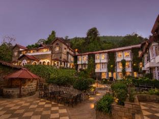 /cs-cz/the-naini-retreat/hotel/nainital-in.html?asq=jGXBHFvRg5Z51Emf%2fbXG4w%3d%3d