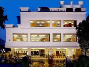 /da-dk/fortune-murali-park-hotel/hotel/vijayawada-in.html?asq=jGXBHFvRg5Z51Emf%2fbXG4w%3d%3d