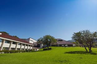 /ro-ro/hakone-highland-hotel/hotel/hakone-jp.html?asq=jGXBHFvRg5Z51Emf%2fbXG4w%3d%3d