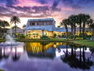 /cs-cz/liki-tiki-village-by-diamond-resorts/hotel/orlando-fl-us.html?asq=jGXBHFvRg5Z51Emf%2fbXG4w%3d%3d