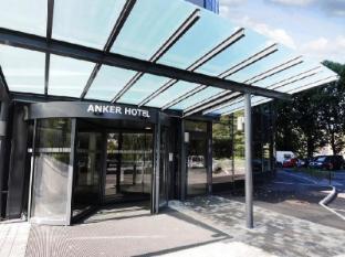 /ca-es/anker-hotel/hotel/oslo-no.html?asq=jGXBHFvRg5Z51Emf%2fbXG4w%3d%3d